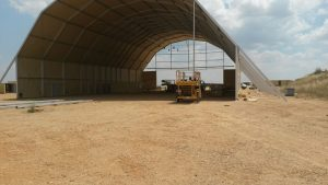image036 300x169 - Insulated structures