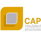 logo CAP new para 170 copia copy - Contact